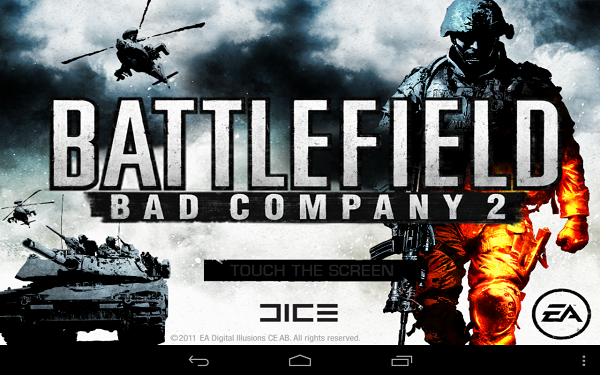Battlefield-Bad-Company-2-APK-Android-Game-Download
