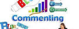 Blog-Commenting-Backlinks-on-Best-Niches-List-Download