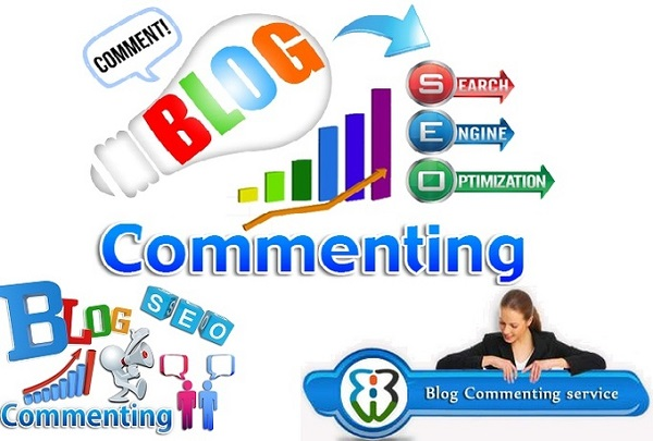 500 Blog Commenting Backlinks on Best Niches