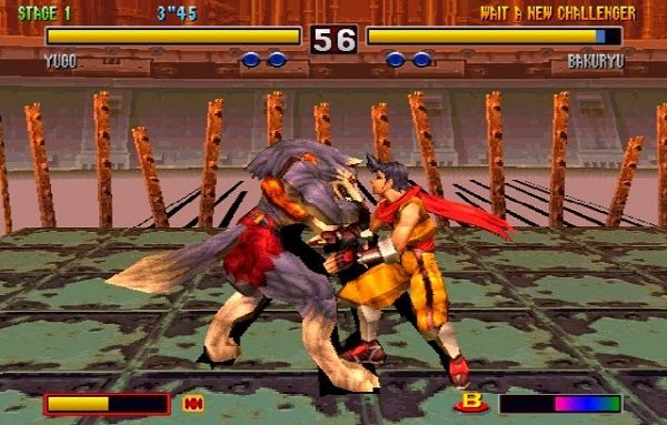 Bloody-Roar-2-on-Android-Mobile-Game-Download
