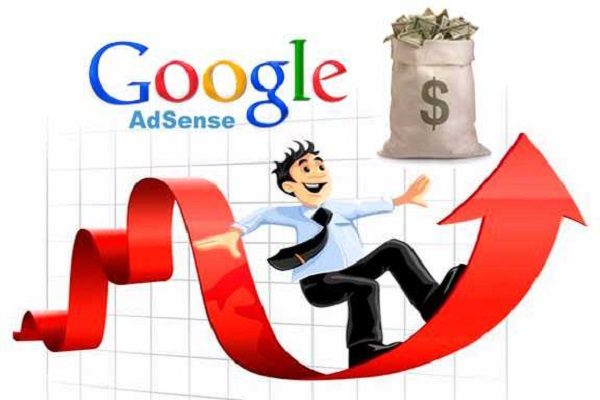 Boost-AdSense-Earning-tips