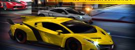 CSR-Racing-4-APK-Racing-Game-Obb-Data-Download
