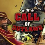 Call of Outlaws APK Game Download