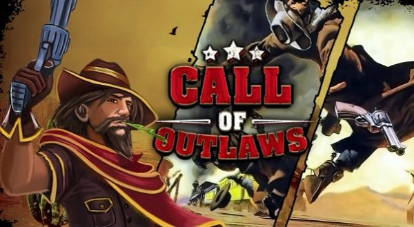 Call-of-Outlaws-APK-Game-Download