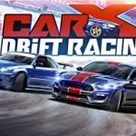 CarX Drift Racing APK Game Download