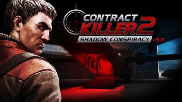 Contract-Killer-2-Mod-Apk-Full-Free-Download-Mobile-Game
