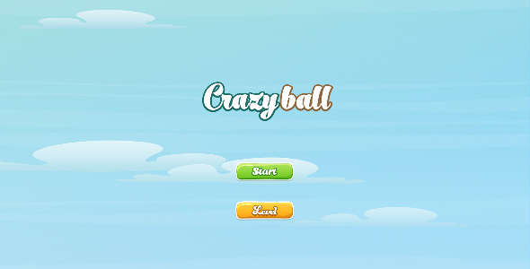Crazy-Ball-Android-Game-With-Admob-And-Facebook-Share-Download