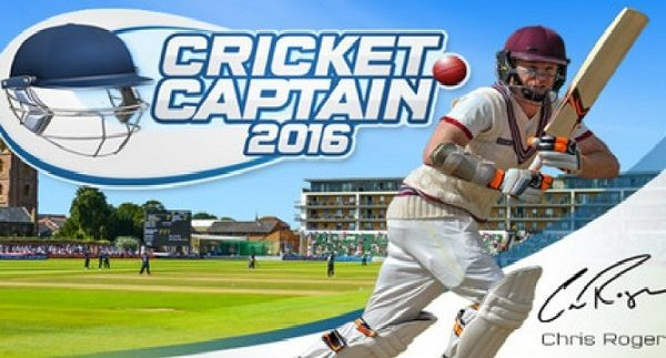 Cricket-captain-2016-Android-APK-Game-Download
