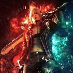 Devil May Cry 4 Refrain Android Apk Data Free Download