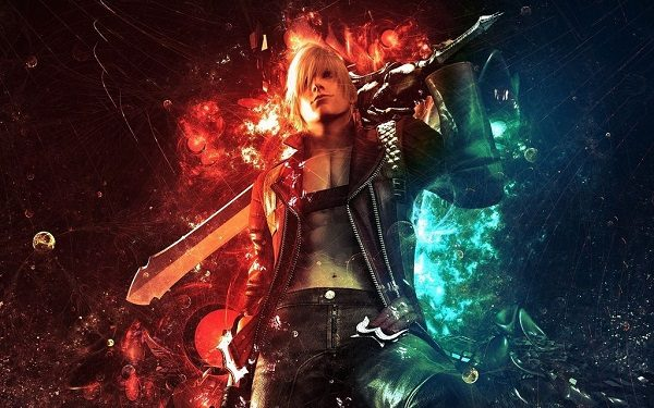Devil-may-cry-4-APK-Android-Download-Game