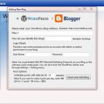 Download Auto Blogging Software Free
