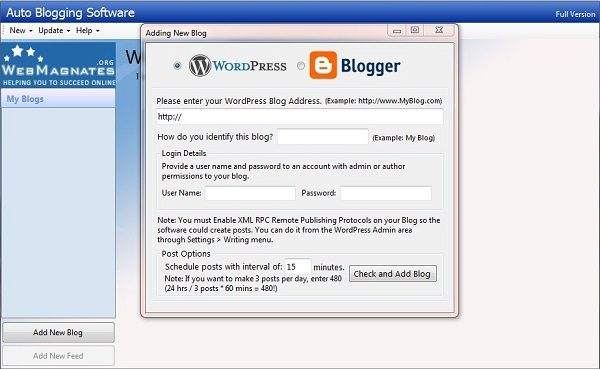Download-Auto-Blogging-Software-Free