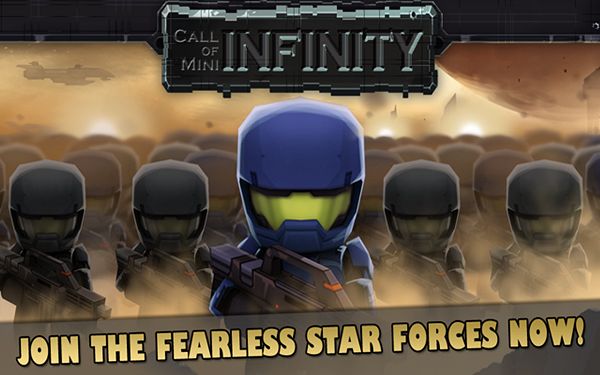 Download-Call-of-Mini-Infinity-Apk-Mod-Data-money-for-Android