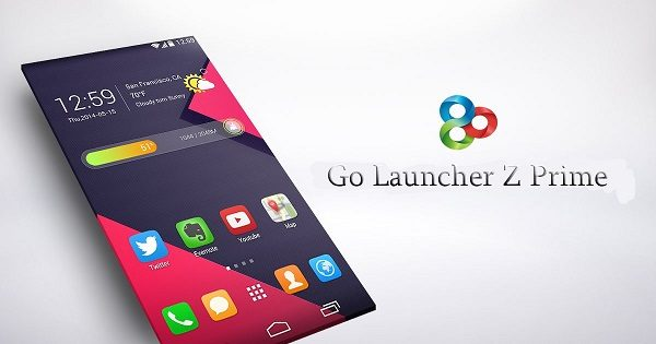Download-GO-Launcher-Z-Prime-VIP--Apk-for-android