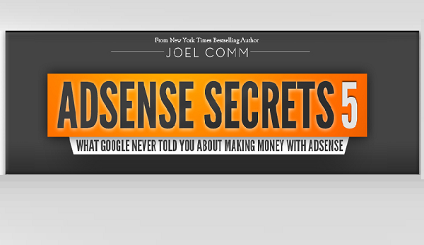 Download-Google-Adsense-Secrets-Ebook-PDF-File