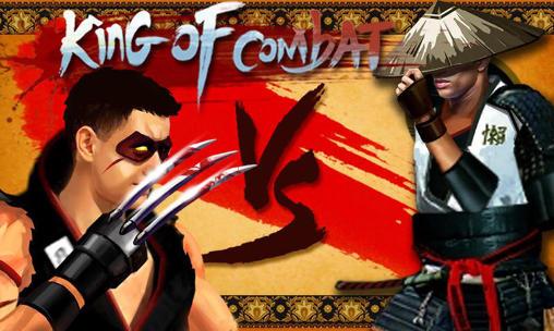 Download-King-of-Kungfu-Fighter-v2.0-APK-Mod-Game