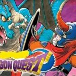 Dragon Quest APK Android Game Download