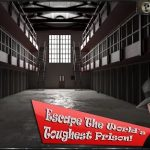 Escape Worlds Toughest Prison APK Game Download