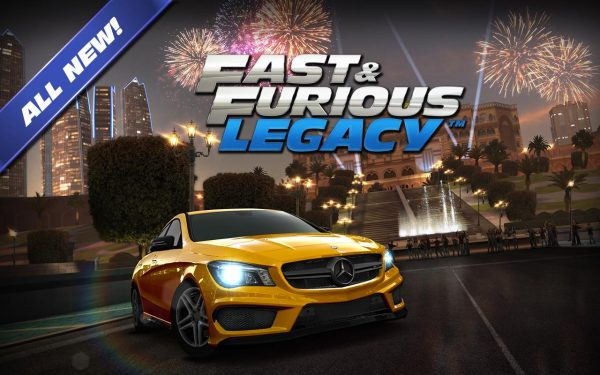 Fast-Furious-Legacy-APK-OBB-Data-File-Download
