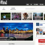 Flippy EXtremeViral Nulled – Funny Photo Video Sharing Download
