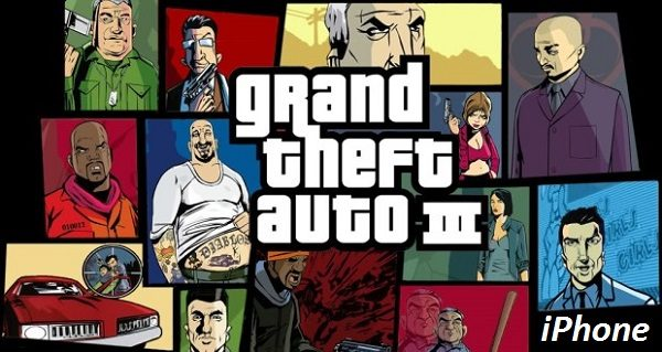 GTA-3-Grand-Theft-Auto-3-iPhome-Game-Download