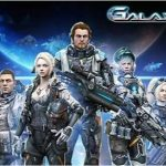 Galaxy Era APK Android Game Download