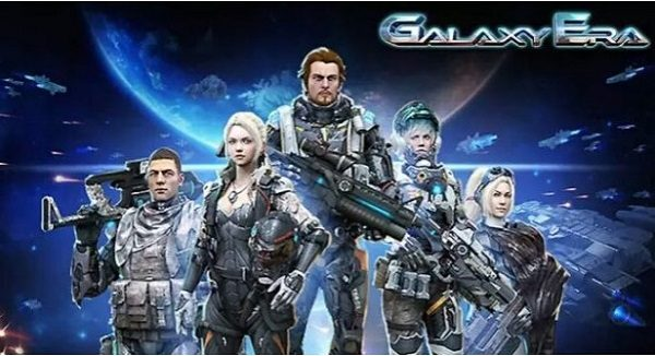 Galaxy-Era-APK-Android-Game-Download