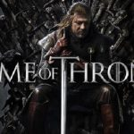 Game of Thrones APK Android Game Download
