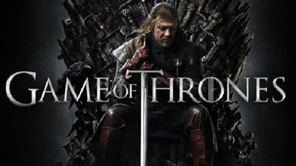 Game-of-thrones-apk-android-game-download