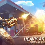 Gangstar Vegas 3.0.0l APK OBB Data File Download