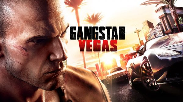 Gangstar-Vegas-Apk-MOD-Data-Game-Money-Diamonds-Anti-Ban-Endless-SP-Download