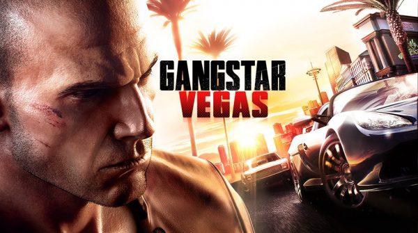 Gangstar-Vegas-Apk-MOD-Data-Game-Money-Diamonds-Anti-Ban-Endless-SP-Download