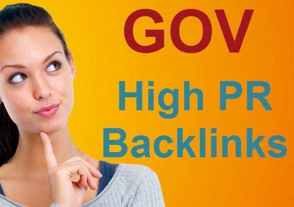 Gov-Redirection-Backlinks-PR10-to-PR5