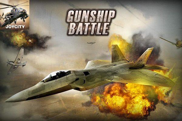Gunship-Battle-Helicopter-3D-Android-APK-OBB-Data-File-Download