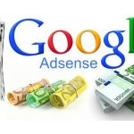 High Paying Google Adsense Keywords 2017
