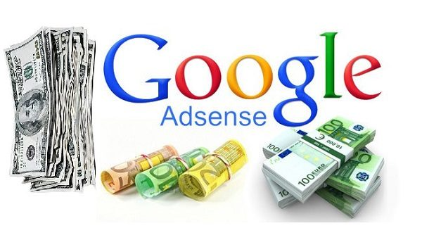 High-Paying-Google-Adsense-Keywords-2017