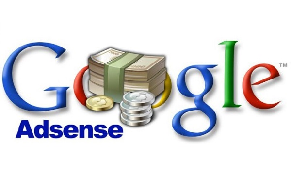 How to Make Money with Google Adsense Tutorial Guide