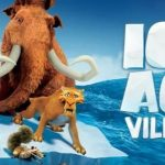 Ice Age Village APK Android Game Download