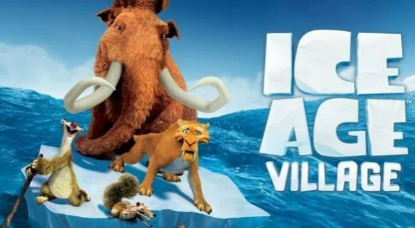 Ice-Age-Village-APK-Android-Game-Download