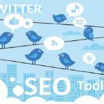 Improve Your SEO Using Twitter Tweets