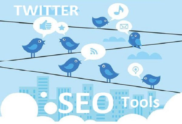 Improve-Your-SEO-Using-Twitter-Tweets