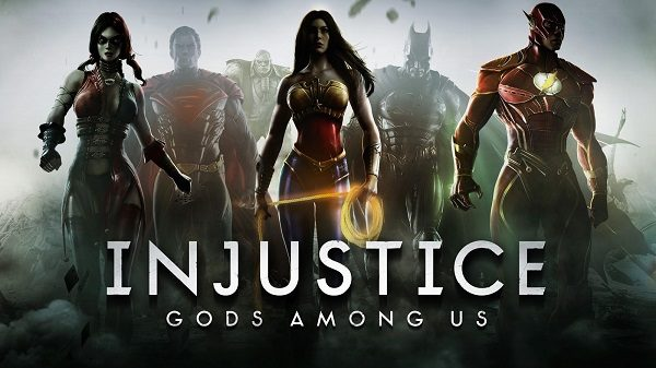 Injustice-Gods-Among-Us-APK-Android-Game-Download
