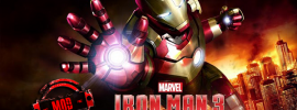 Iron-Man-3-The-Official-Game-Mod-Unlimited-Money-Gems-APK-Free-Download