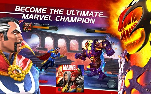 MARVEL-Contest-of-Champions-APK-OBB-Date-Game-Download