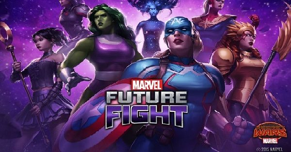 MARVEL-Future-Fight-Android-APK-Game-Download