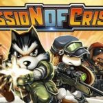 Missing of Crisis APK Game Download