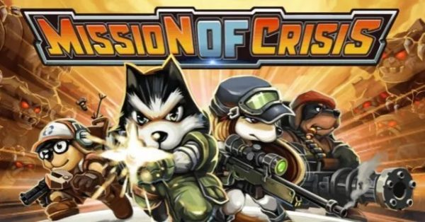 Missing-of-Crisis-APK-Game-Download