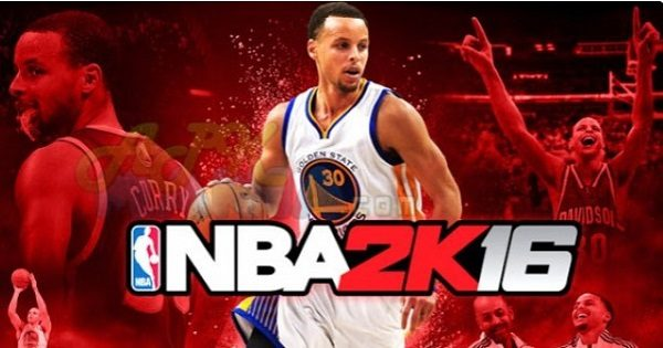 NBA-2K16-APK-Android-Game-Download