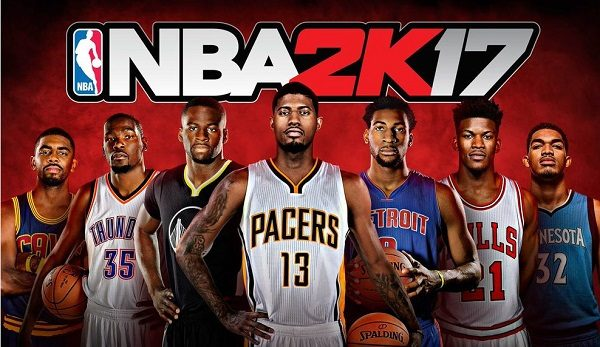 NBA-2K17-Apk-OBB-Data-Android-Game-Download
