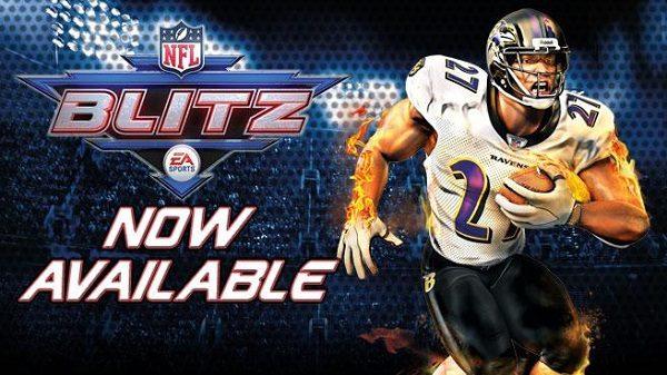 NFL-Blitz-iPhone-game-download